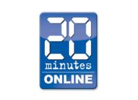 20-minutes-medio