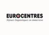 Eurocentres_mini