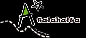 Logo-Atalahalta