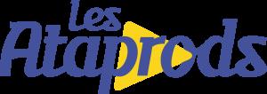 Logo Les Ataprods