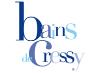 bains-de-cressy