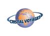 cristal-voyages-mini