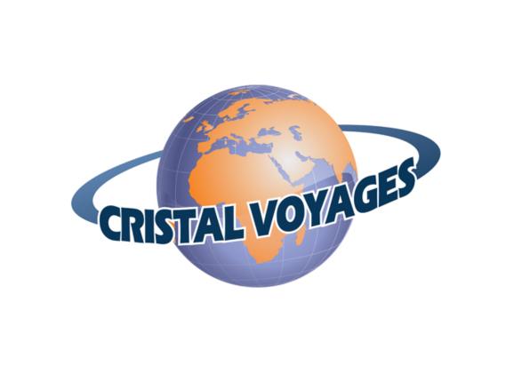 cristal-voyages