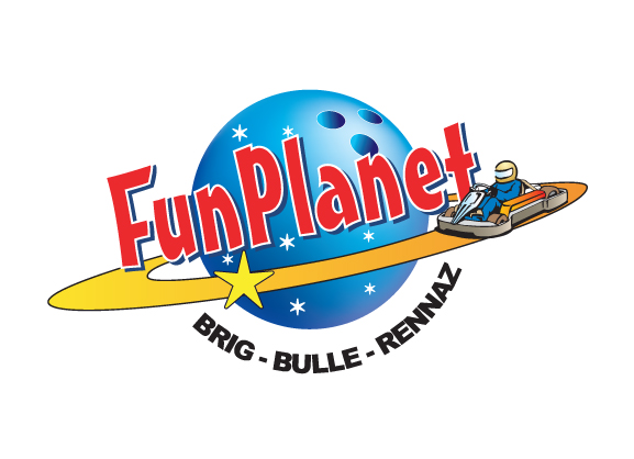 fun-planet