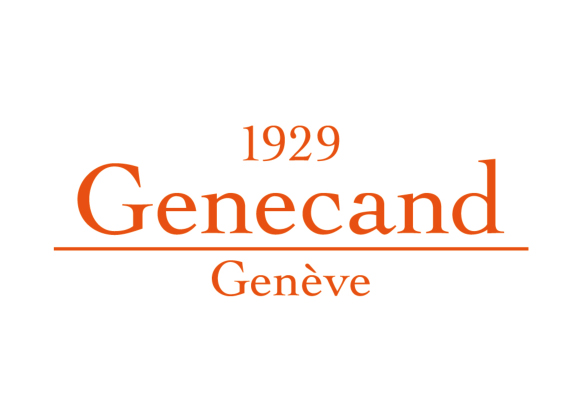 genecand
