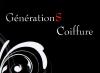 generations-coiffure-mini