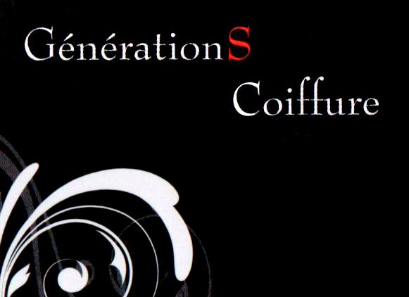 generations-coiffure