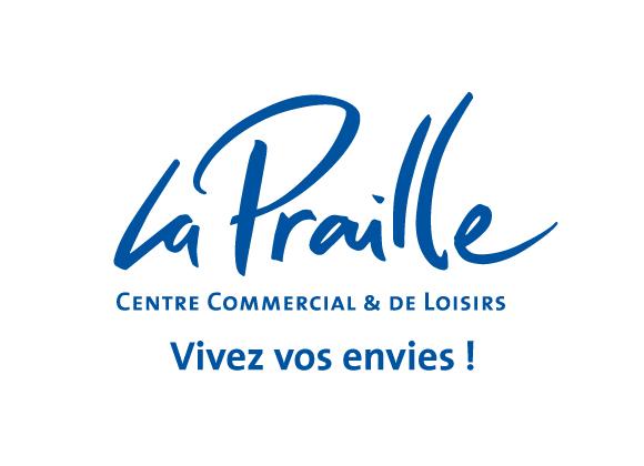 la-praille