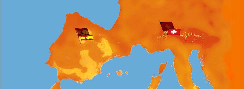 mapa-vacio-con-degradados