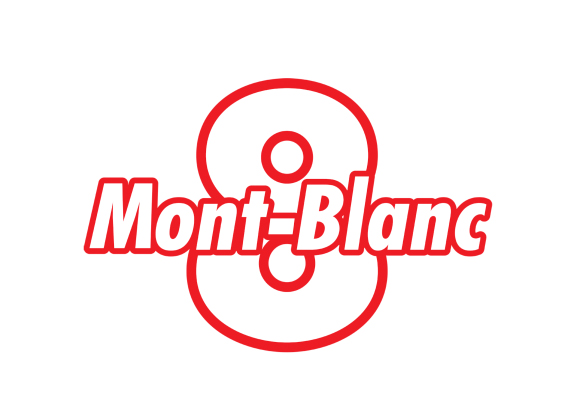 montblanc-8