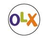 olx-mini