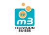 tvm3-mini