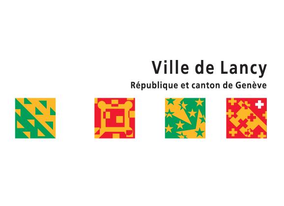 ville-de-lancy