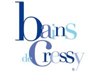bains-cressy-medio