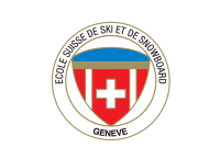 ecole-suisse-ski-et-snowboard