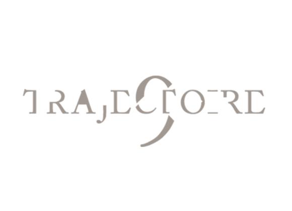 Trajectoire-9-Coiffure