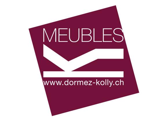 dormez-kolly