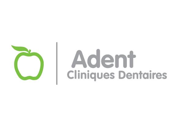 Adent-logo