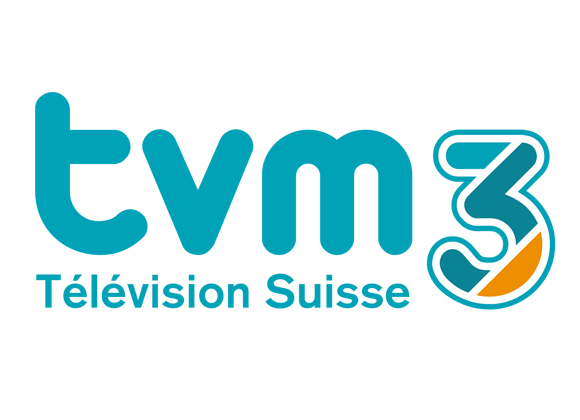 Logo_TVM3TV