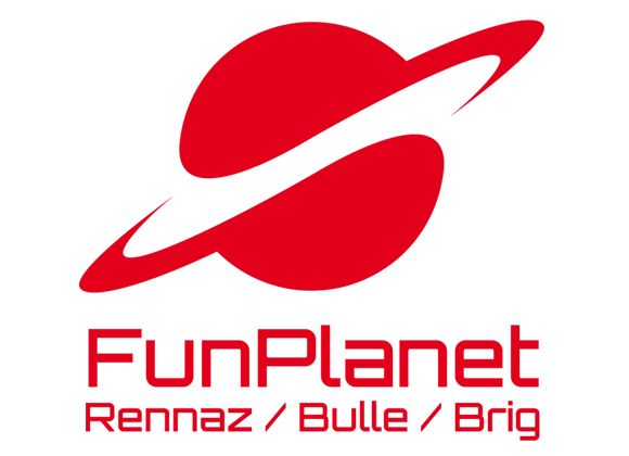 Logo-FunPlanet-Rennaz-Bulle-Brig-rouge-201611172