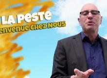Épisode I00 - La Peste